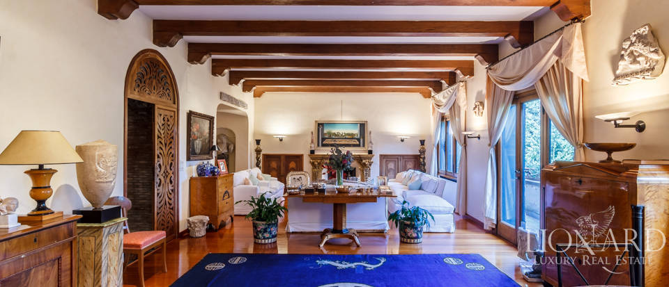 Luxury villa for sale in Rome Image 57