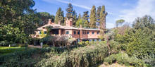 prestigious_real_estate_in_italy?id=1453