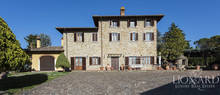prestigious_real_estate_in_italy?id=1454