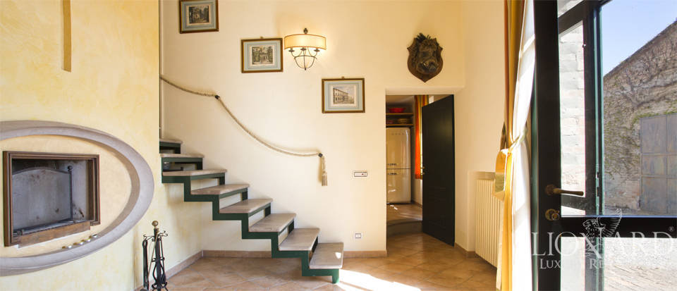 Estate for sale near Siena Image 31
