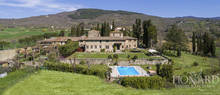 prestigious_real_estate_in_italy?id=1460