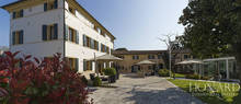 prestigious_real_estate_in_italy?id=1462