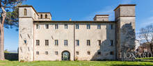historical villa for sale in lucca