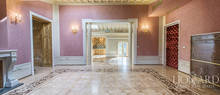 prestigious_real_estate_in_italy?id=1465
