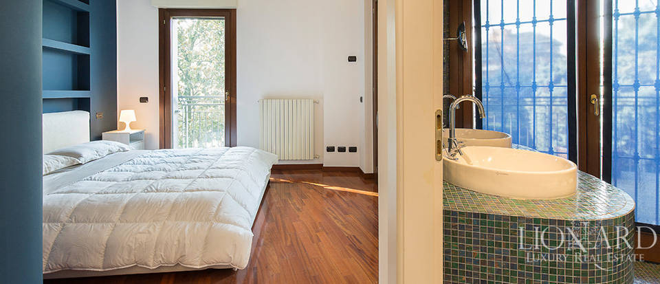 Luxury apartment for sale in Milan Image 24