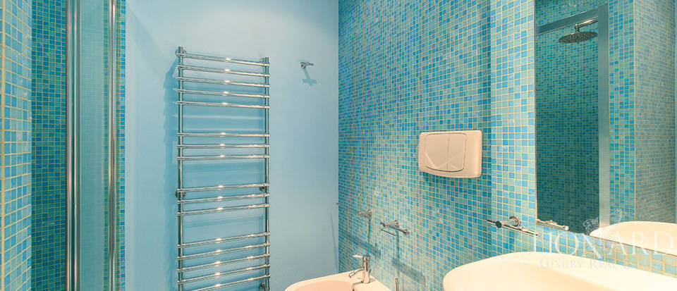 Luxury apartment for sale in Milan Image 25