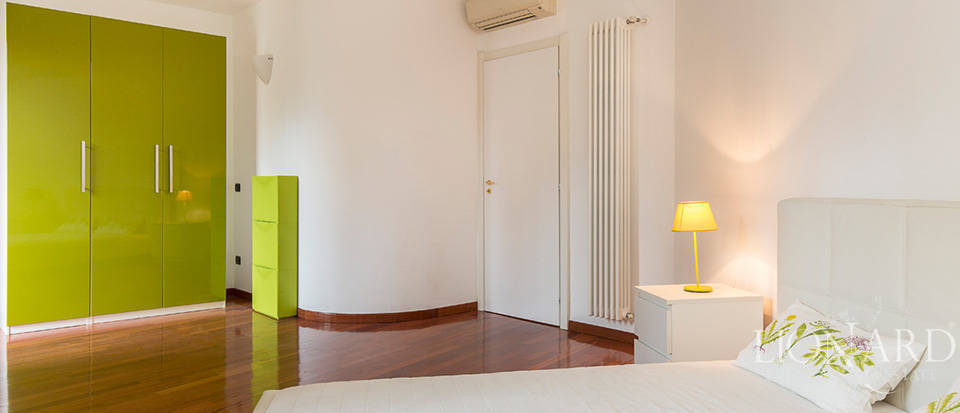 Luxury apartment for sale in Milan Image 20