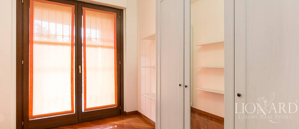 Luxury apartment for sale in Milan Image 16