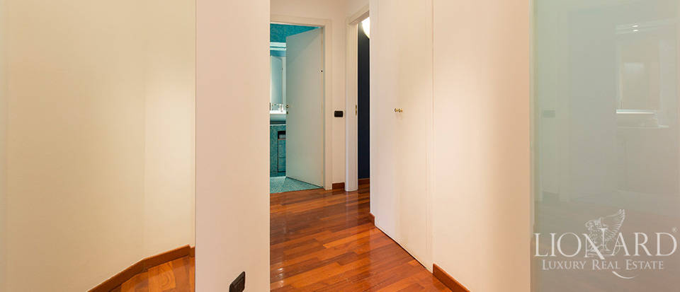 Luxury apartment for sale in Milan Image 17