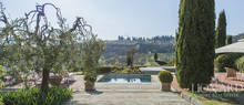prestigious_real_estate_in_italy?id=1468