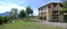villa in tuscany farmhouse for sale italy