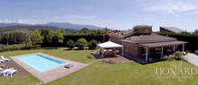 prestigious_real_estate_in_italy?id=1471