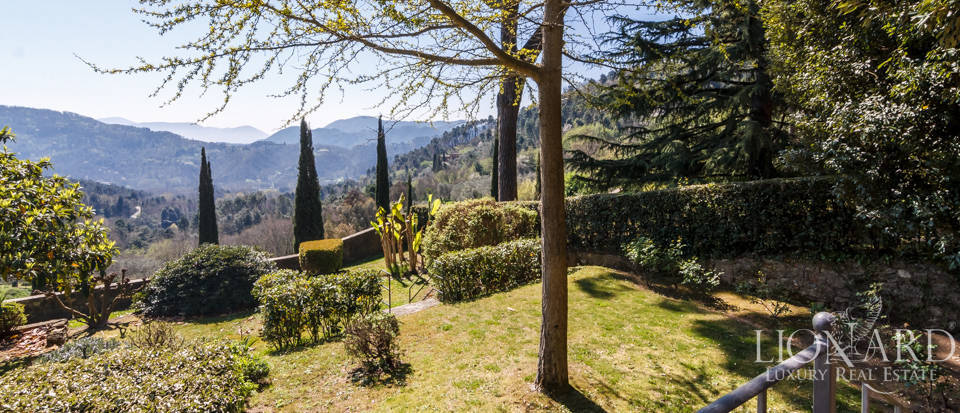 Stunning dream villa for sale in Camaiore Image 17