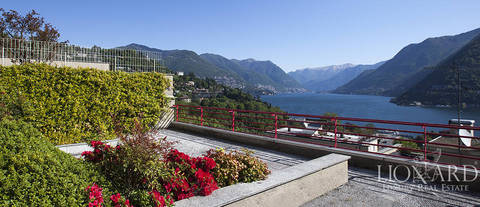 prestigious_real_estate_in_italy?id=1486