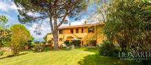 tuscan farmhouse for sale in pisa