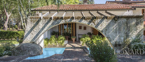 prestigious_real_estate_in_italy?id=1489