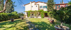 prestigious_real_estate_in_italy?id=1492