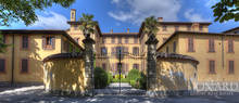 prestigious_real_estate_in_italy?id=1498