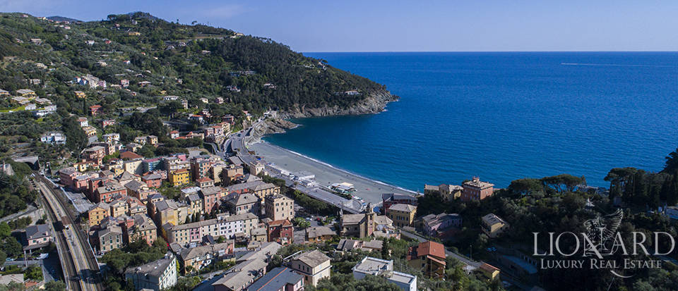 Prestigious estate for sale in La Spezia Image 40