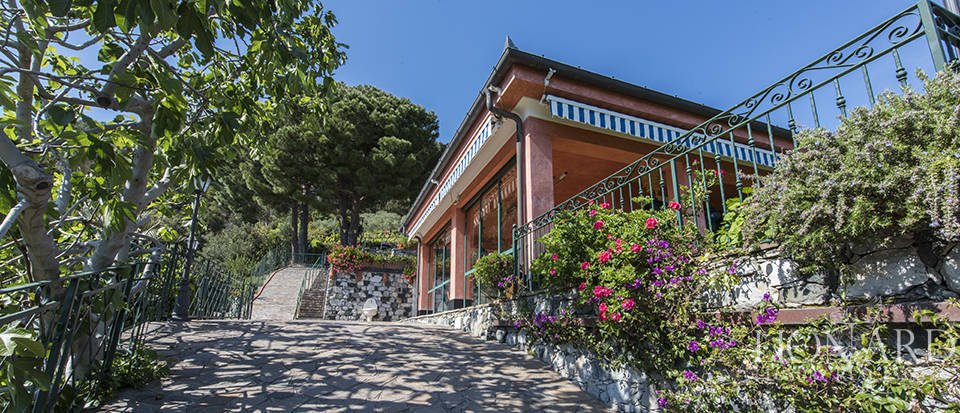 Prestigious estate for sale in La Spezia Image 10