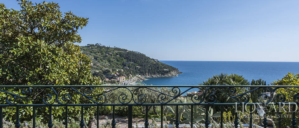 Prestigious estate for sale in La Spezia Image 15