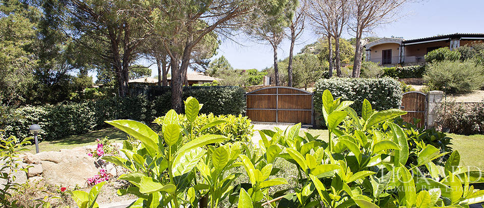 Villa for sale in Sardinia Image 30