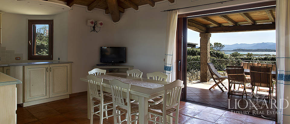 Villa for sale in Sardinia Image 42