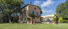prestigious_real_estate_in_italy?id=1501