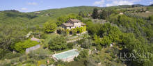 prestigious_real_estate_in_italy?id=1505