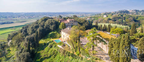 prestigious_real_estate_in_italy?id=1509