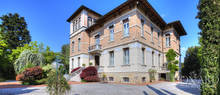 prestigious_real_estate_in_italy?id=1511