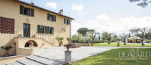 prestigious_real_estate_in_italy?id=1514