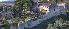 prestigious_real_estate_in_italy?id=1519