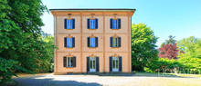 prestigious_real_estate_in_italy?id=1521