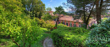 prestigious_real_estate_in_italy?id=1526