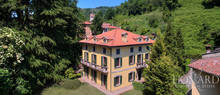 prestigious_real_estate_in_italy?id=1535