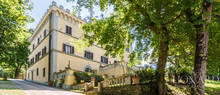 prestigious_real_estate_in_italy?id=1540