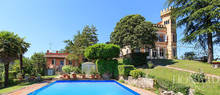 prestigious_real_estate_in_italy?id=1542