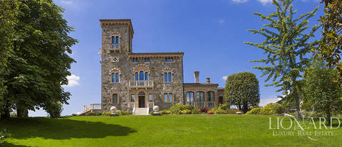 prestigious_real_estate_in_italy?id=1563