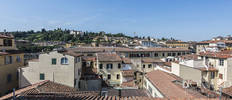 prestigious_real_estate_in_italy?id=1566