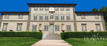 prestigious_real_estate_in_italy?id=1569