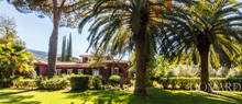 prestigious_real_estate_in_italy?id=1571