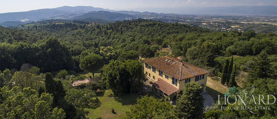 Luxury home for sale in Florence Image 6