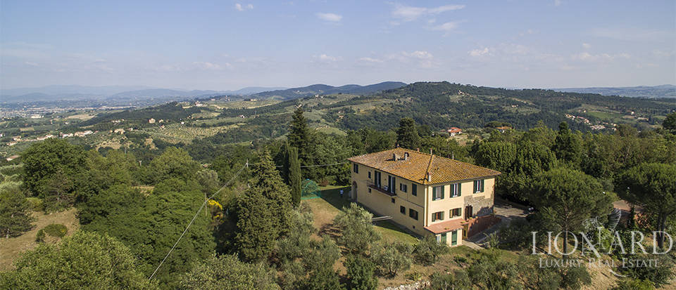 Luxury home for sale in Florence Image 1