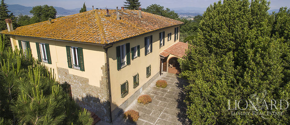 Luxury home for sale in Florence Image 11