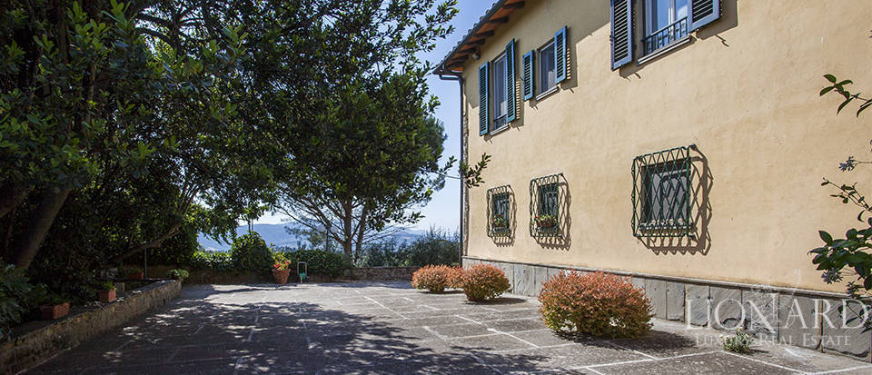 Luxury home for sale in Florence Image 19
