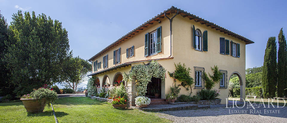 Luxury home for sale in Florence Image 16