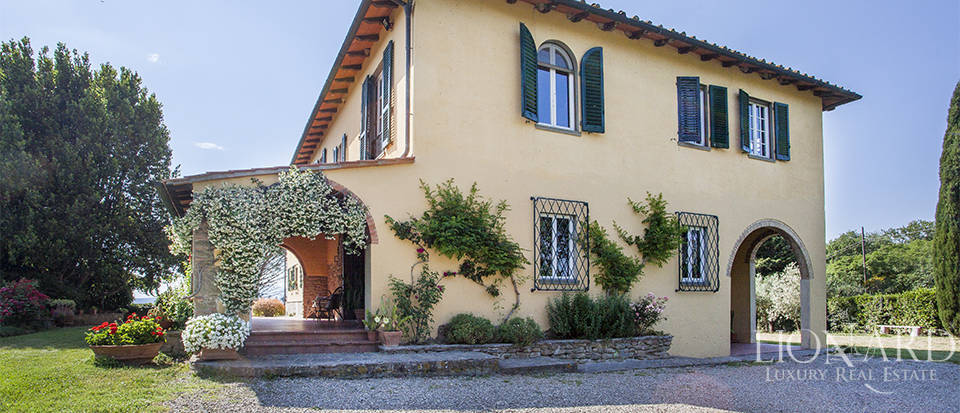Luxury home for sale in Florence Image 17