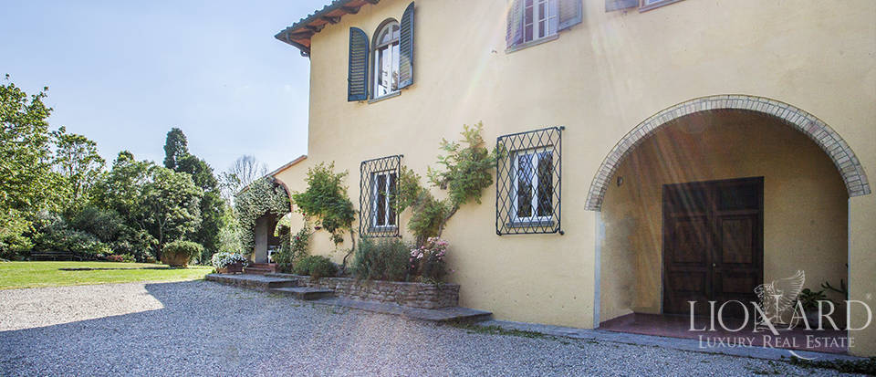 Luxury home for sale in Florence Image 18
