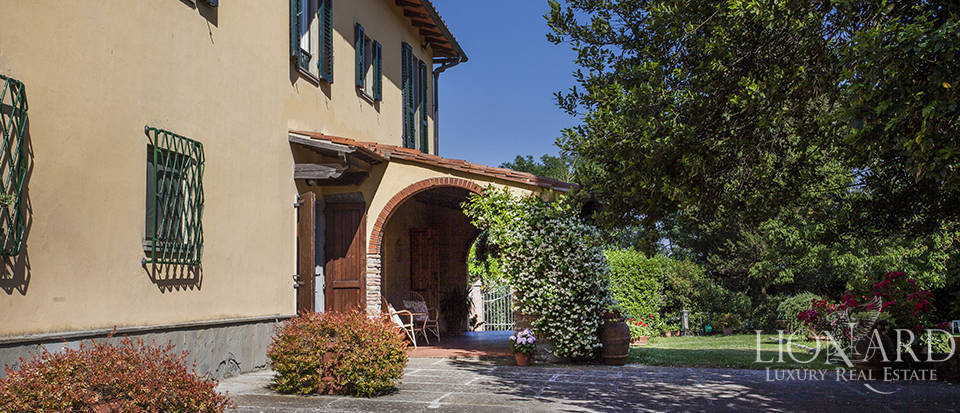 Luxury home for sale in Florence Image 21